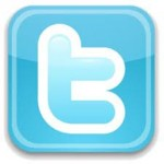 Twitter account management 150x150 Wright Computing LLC