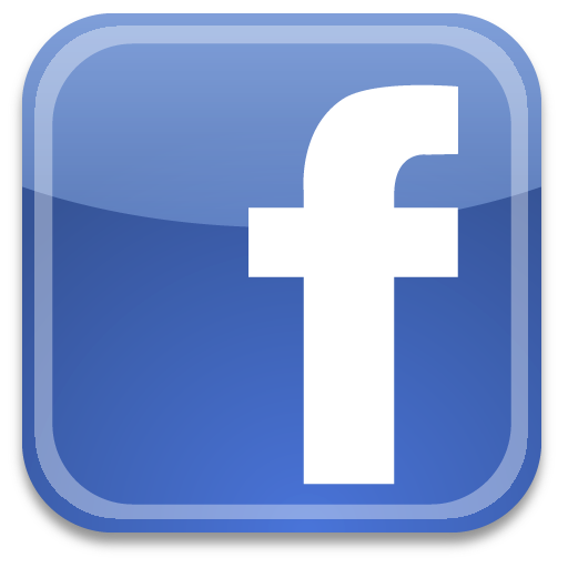 Wright Computing Facebook Admin Page
