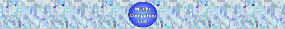 Wright Computing LLC
