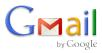 Gmail Accounts How to Videos