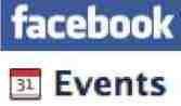 How to create a Facebook event How to Videos