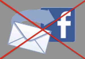 Stop facebook email notifications 300x207 How to Videos